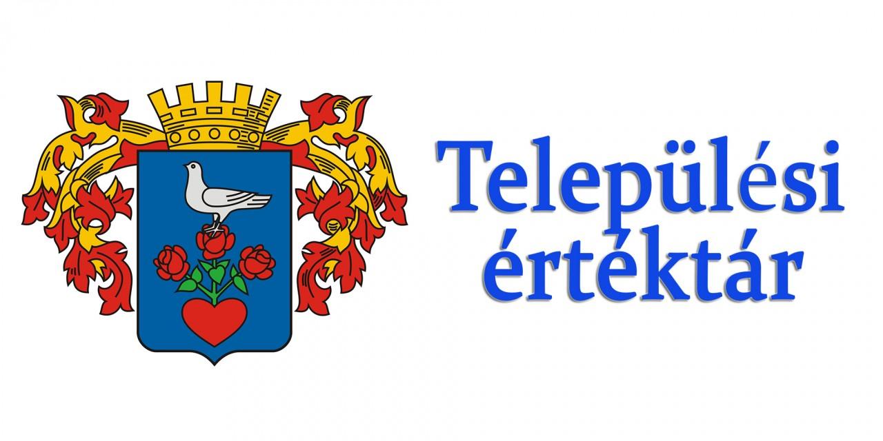 Csongrádi Települési Értéktár Bizottság