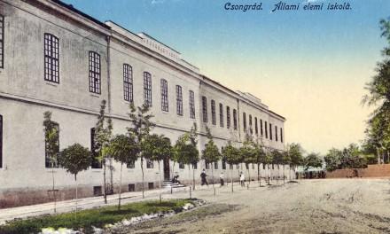 155 éves a Nagyboldogasszony Katolikus Általános Iskola