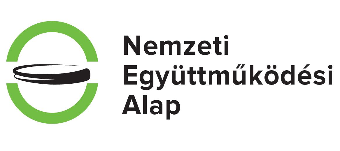 Megjelentek a Nemzeti Együttműködési Alap 2015 évre szóló pályázati kiírásai