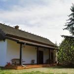 Szarka Ház