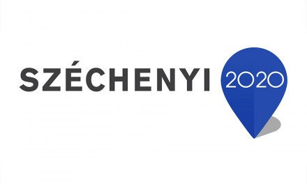 Fotovoltaikus rendszerek kialakítása a Csongrád Városi Önkormányzatnál KEOP-4.10.0/N/14-2014-0333