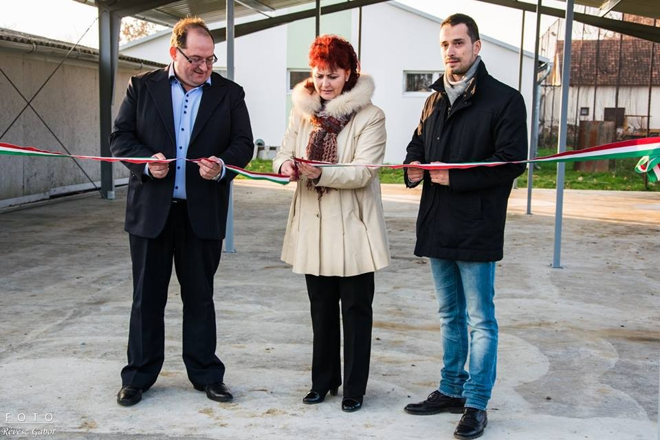 A Csongrádi Kajak-Kenu Club és a Kis-Tisza Vízi-Sport Egyesület pályázati sikerei