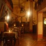 Bohém Kávéház és Étterem