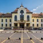A Bokrosi Városrészi Önkormányzat 2017. április 26-án (szerdán), 11.30 órai kezdettel ülést tart