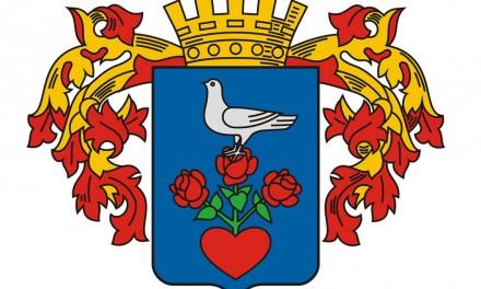 Csongrád város településrendezési eszközeinek módosítása