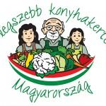 """""""Magyarország legszebb konyhakertek"""" program eredményhirdetése"""