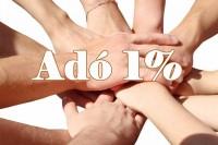 ado1szazalek