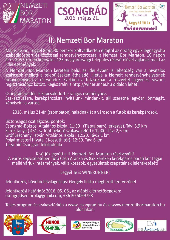 bormaraton_felhivas