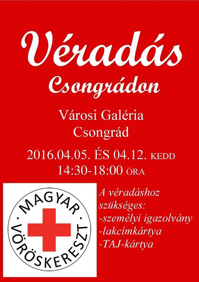 veradas0405