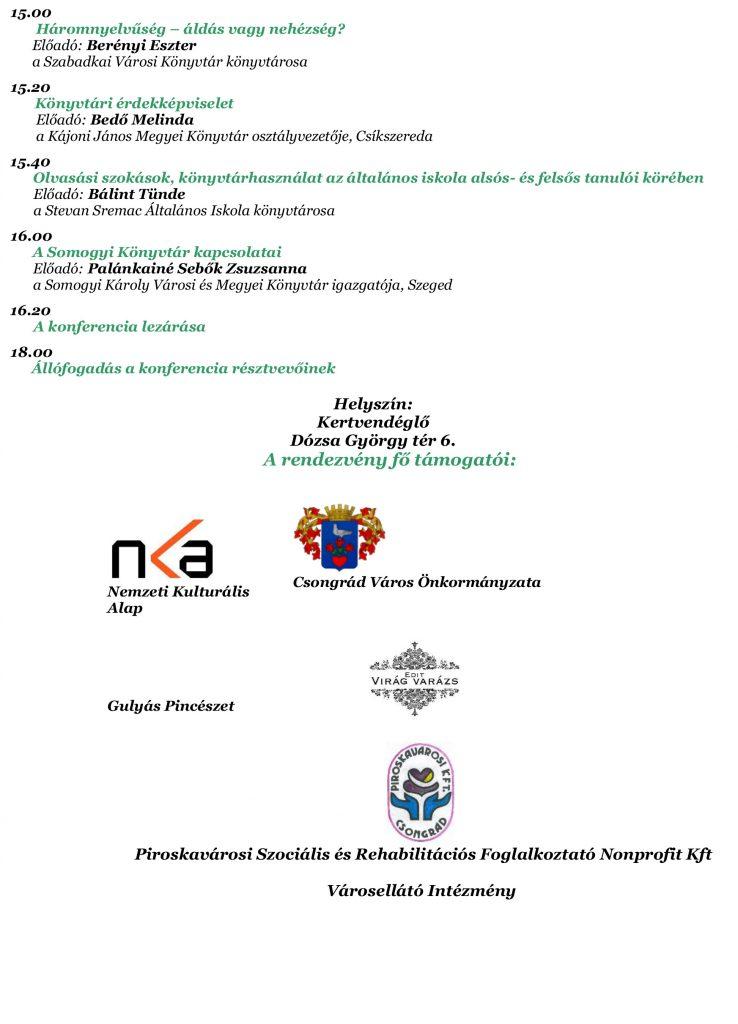 konferencia 2016 program-3