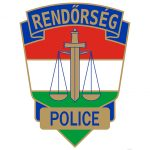 Baleset szemtanúit keresi a rendőrség