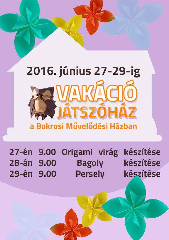 bok_jatsz