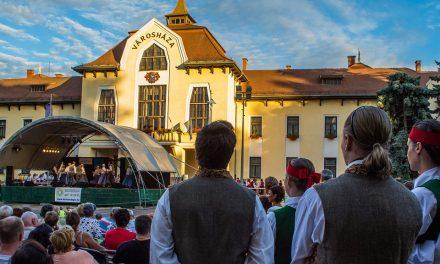 Várja az Ön véleményét is a  Csongrád Kulturális és Közösségi Fejlesztéséért Helyi Akciócsoport!