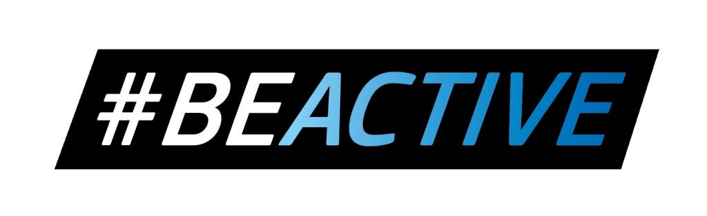 ewos_beactive_logo