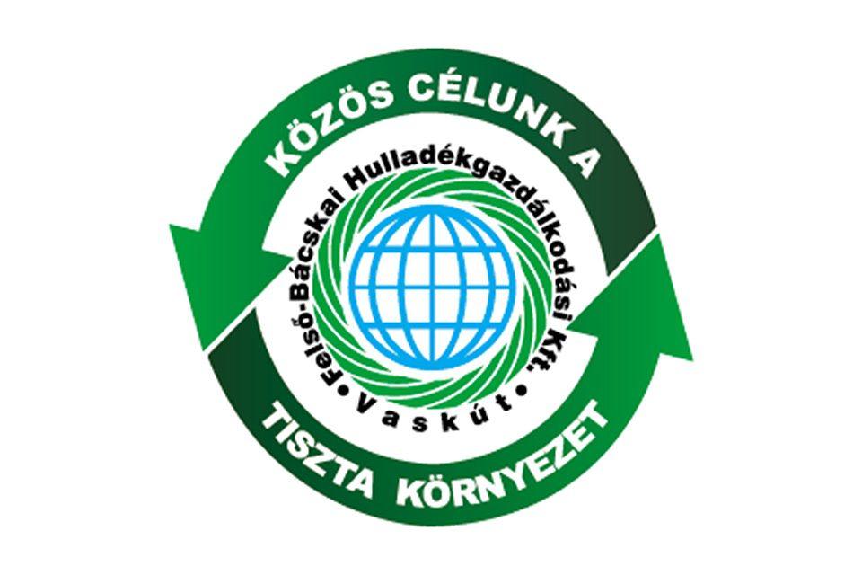 Tájékoztató a hulladékgazdálkodási közszolgáltatási díj számlák kézbesítéséről