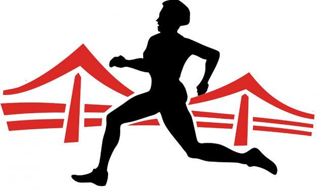 """20. Csongrád – Szentes """"g""""-ÁT futás versenykiírás"""