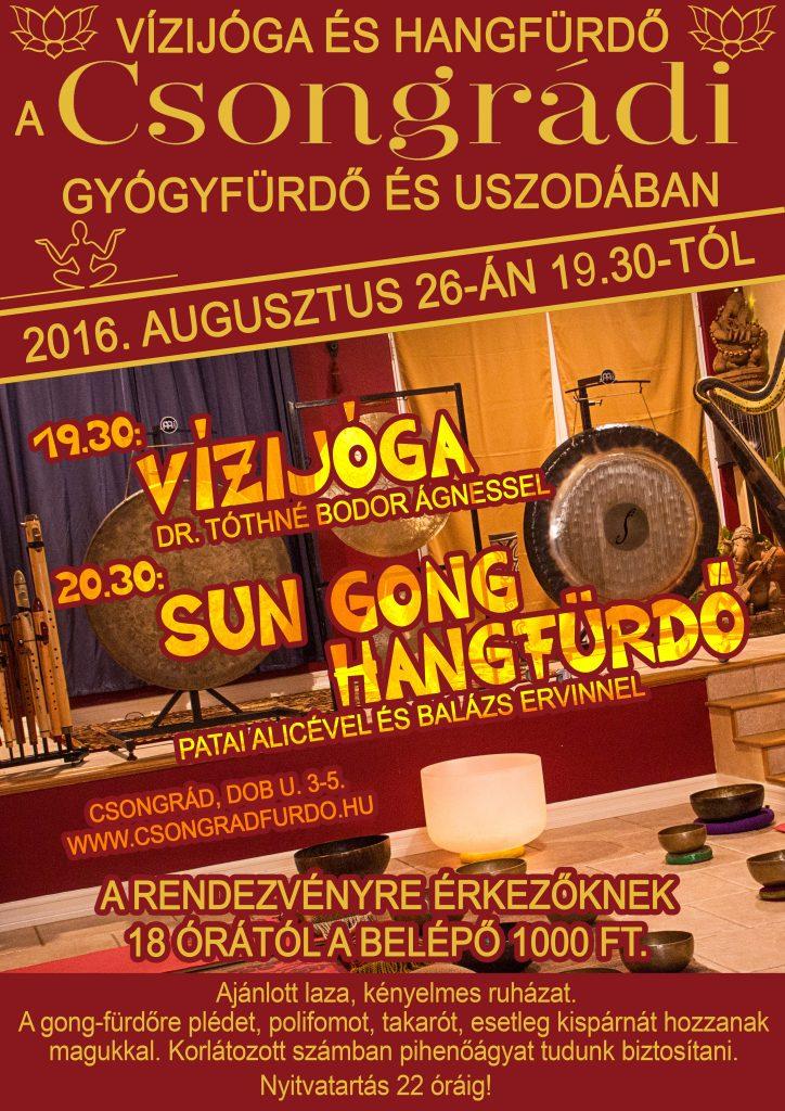hangfurdo_20160826