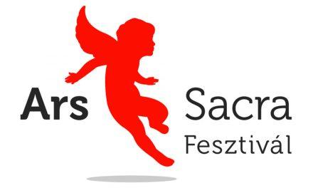 X. Ars Sacra Fesztivál csongrádi rendezvényei