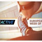 BeActive – Európai Sporthét