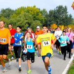 """20. Csongrád-Szentes """"G""""-át futás – Eseményinformáció"""