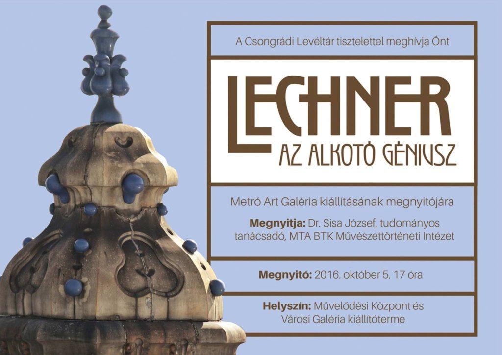 lechner1
