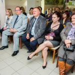 Idősek napi rendezvények Csongrádon