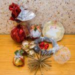 Díszítsük fel együtt Csongrád karácsonyfáját