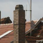 A katasztrófavédelem a kéményseprő-ipari közszolgáltatást megkezdte