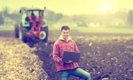 Csúszik a fiatal gazdák 2016. évi induló támogatása