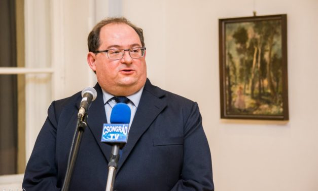 A Magyar Kultúra Napját több programmal is ünnepelték Csongrádon