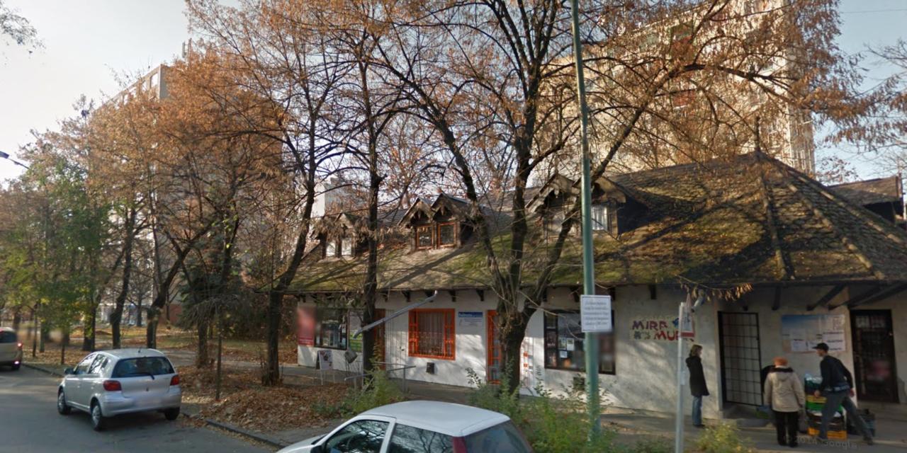 Pályázati felhívás – Csongrád, Szentháromság tér 16. III/17. szám alatti megüresedett szociális bérlakás bérbeadására