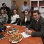 Meghívó Gyovai Gáspár lakossági fórumára