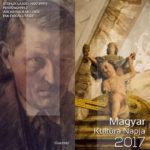 Magyar Kultúra Napja 2017