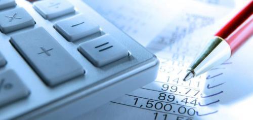 Tájékoztatás adófizetési időpontról