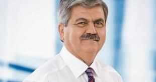 Farkas Sándor országgyűlési képviselő  lakossági fórumot tart