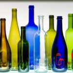 Életmentő üveg – nyereményjáték (képgalériával)