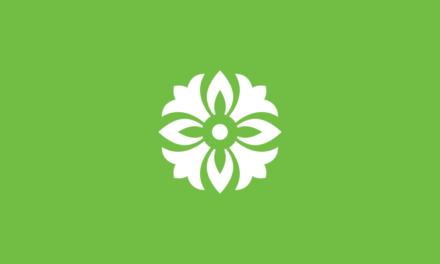 Széchenyi 2020 – Pályázati fórum