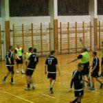 Hat góllal verték az Algyőt a Csongrádi Tigrisek
