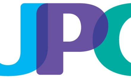 Tájékoztatjuk a Csongrád Televízió Nézőit, hogy a UPC analóg kábelhálózatán április 18-tól megszűnt a Csongrád Televízió sugárzása