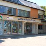 Pályázat a Dr. Szarka Ödön Egyesített Egészségügyi és Szociális Intézmény intézményvezető  beosztás ellátására