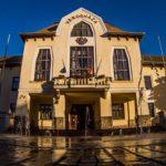 Bokrosi Városrészi Önkormányzat 2017. október 25-én (szerdán), 17.00 órai kezdettel ülést tart