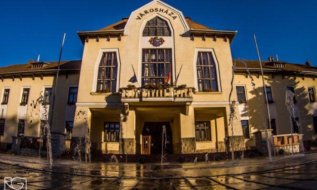 Bokrosi Városrészi Önkormányzat 2017. augusztus 23-án, 17.00 órai kezdettel ülést tart