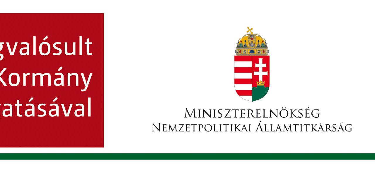 Testvér-települési programok és együttműködések