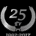 Csongrád Város Alap- és Középfokú Oktatásának Fejlődéséért Alapítvány pályázati felhívása