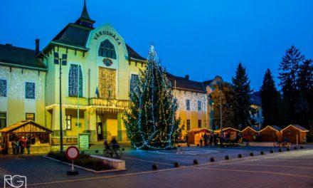 Egészségügyi és Szociális Bizottság 2017. december 20-án (szerdán), 17.00 órai kezdettel ülést tart
