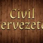 Civil szervezetek 2018. évi támogatása