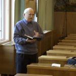 Rendkívüli Képviselő-testületi ülés 2018.02.12.