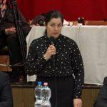 Önkormányzati testületi ülés Bokroson – 2018.03.22.