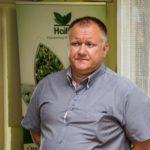 Meghívó Cseri Gábor lakossági fórumára