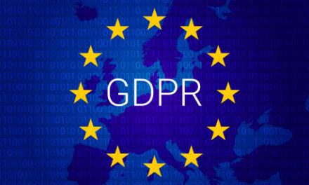 GDPR az új adatvédelmi rendelet alkalmazása a gyakorlatban